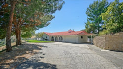 Photo of 30403 Byfield Road, Castaic, CA 91384 (MLS # SR19121555)