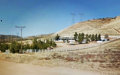 Photo of 34207 Peaceful Valley Road, Acton, CA 93551 (MLS # SR19121885)