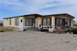 Photo of 10485 Visalia Avenue, Lucerne Valley, CA 92356 (MLS # SR19122538)