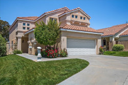 Photo of 25928 San Clemente Drive, Newhall, CA 91321 (MLS # SR19125731)