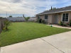 Photo of 10054 E Avenue Q12, Littlerock, CA 93543 (MLS # SR19128084)