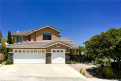 Photo of 28233 Foothill Road, Castaic, CA 91384 (MLS # SR19128152)