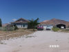 Photo of 9081 Soledad Road, Mojave, CA 93501 (MLS # SR19130782)