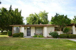 Photo of 19342 Avenue Of The Oaks, Newhall, CA 91321 (MLS # SR19136395)