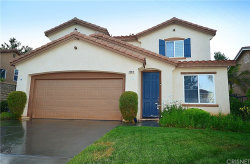 Photo of 29919 Shadow Place, Castaic, CA 91384 (MLS # SR19139820)