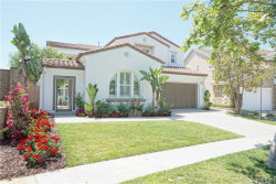 Photo of 35 Christopher Street, Ladera Ranch, CA 92694 (MLS # SR19141018)