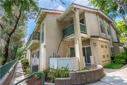 Photo of 528 Water Oak Lane, Unit H, Oak Park, CA 91377 (MLS # SR19142620)