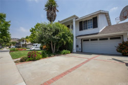 Photo of 27520 Glasser Avenue, Canyon Country, CA 91351 (MLS # SR19147416)