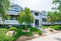 Photo of 20212 Fanchon Lane, Unit 140, Canyon Country, CA 91351 (MLS # SR19148150)