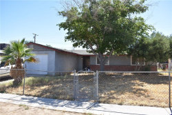Photo of 38532 Lilacview Avenue, Palmdale, CA 93550 (MLS # SR19149155)