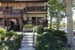 Photo of 27646 Nugget Drive, Unit 4, Canyon Country, CA 91387 (MLS # SR19149193)