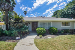 Photo of 8835 Haskell Avenue, North Hills, CA 91343 (MLS # SR19152946)