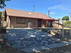 Photo of 4429 Race Trail, Frazier Park, CA 93225 (MLS # SR19157352)