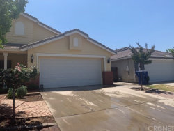 Photo of 11605 Show Ring Lane, Bakersfield, CA 93312 (MLS # SR19159891)