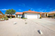 Photo of 3665 Lyons Drive, Rosamond, CA 93560 (MLS # SR19160402)