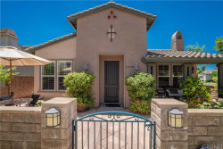 Photo of 23750 Forest View Court, Valencia, CA 91354 (MLS # SR19162783)
