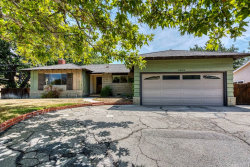 Photo of 25166 Wheeler Road, Newhall, CA 91321 (MLS # SR19163043)