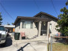 Photo of 1023 Griffith Street, San Fernando, CA 91340 (MLS # SR19164875)