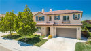Photo of 27223 Icy Willow Lane, Canyon Country, CA 91387 (MLS # SR19165300)