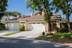 Photo of 5669 Tanner Ridge Avenue, Westlake Village, CA 91362 (MLS # SR19165472)