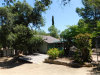 Photo of 6687 Clear Springs Road, Simi Valley, CA 93063 (MLS # SR19165791)