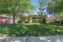 Photo of 319 W Avenue J10, Lancaster, CA 93534 (MLS # SR19166916)
