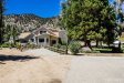 Photo of 12471 Boy Scout Camp Road, Frazier Park, CA 93225 (MLS # SR19167755)