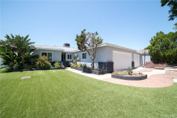 Photo of 8533 Dempsey Avenue, North Hills, CA 91343 (MLS # SR19168736)