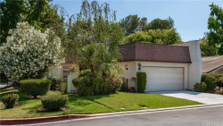 Photo of 2691 Lakewood Place, Westlake Village, CA 91361 (MLS # SR19171257)