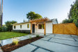 Photo of 5447 Halbrent Avenue, Sherman Oaks, CA 91411 (MLS # SR19171873)