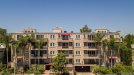 Photo of 4533 Vista Del Monte Avenue, Unit 204, Sherman Oaks, CA 91403 (MLS # SR19171929)