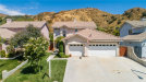 Photo of 29622 Parkglen Place, Canyon Country, CA 91387 (MLS # SR19172874)