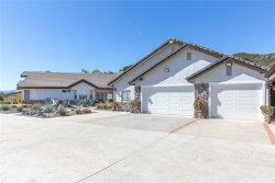 Photo of 30771 Sloan Canyon Road, Castaic, CA 91384 (MLS # SR19175293)
