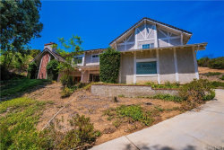Photo of 31 Coolwater Road, Bell Canyon, CA 91307 (MLS # SR19181823)