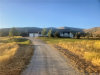 Photo of 79345 State Route 70, Portola, CA 96122 (MLS # SR19183645)
