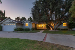 Photo of 17909 Lahey Street, Granada Hills, CA 91344 (MLS # SR19190159)