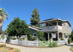 Photo of 19903 Gresham Street, Northridge, CA 91324 (MLS # SR19190623)
