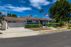 Photo of 16431 Stare Street, North Hills, CA 91343 (MLS # SR19192805)