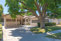 Photo of 19616 Mobile Street, Reseda, CA 91335 (MLS # SR19192894)