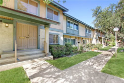 Photo of 6641 Wilbur Avenue, Unit 5, Reseda, CA 91335 (MLS # SR19193257)