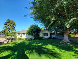 Photo of 1205 Mar Les Drive, Santa Ana, CA 92706 (MLS # SR19194265)