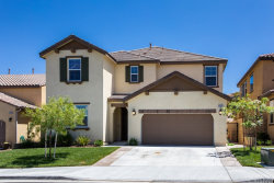 Photo of 28232 Nield Court, Saugus, CA 91350 (MLS # SR19194283)