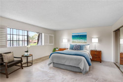 Photo of 5339 Lindley Avenue, Unit 308, Tarzana, CA 91356 (MLS # SR19194456)
