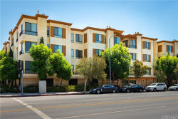 Photo of 6938 Laurel Canyon Boulevard, Unit 308, North Hollywood, CA 91605 (MLS # SR19196319)
