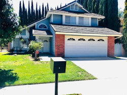 Photo of 19838 Hatton Street, Winnetka, CA 91306 (MLS # SR19196441)
