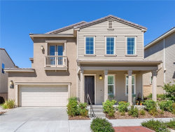 Photo of 27575 Aster Way, Saugus, CA 91350 (MLS # SR19196584)