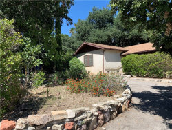Photo of 10214 Haines Canyon Avenue, Tujunga, CA 91042 (MLS # SR19196768)