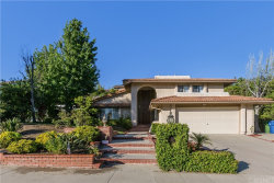 Photo of 19133 Merion Drive, Northridge, CA 91326 (MLS # SR19197084)