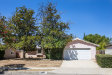 Photo of 10047 Oso Avenue, Chatsworth, CA 91311 (MLS # SR19197156)