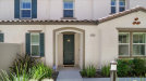 Photo of 20503 Sugarberry Court, Saugus, CA 91350 (MLS # SR19197183)